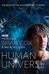 Смотреть Человеческая Вселенная онлайн в HD качестве