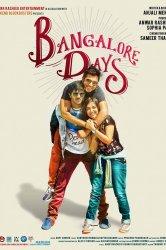 Смотреть Бангалорские дни онлайн в HD качестве
