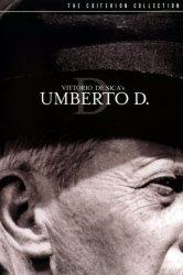 Смотреть Умберто Д. онлайн в HD качестве