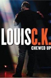 Смотреть Луис С.К.: Потрёпанный онлайн в HD качестве