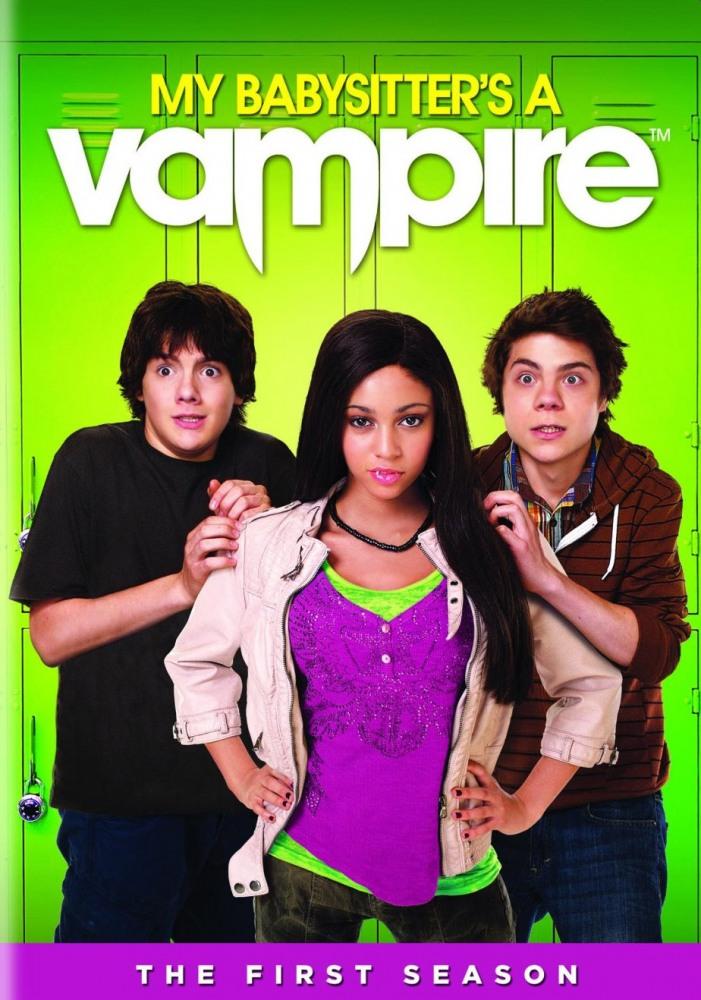 Баффи саммерс баффи-истребительница вампиров сезон телешоу 1.