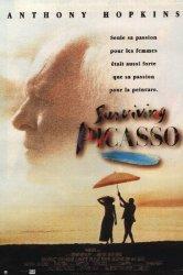 Смотреть Прожить жизнь с Пикассо онлайн в HD качестве