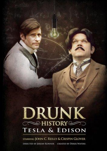 Смотреть Пьяная история онлайн в HD качестве 720p