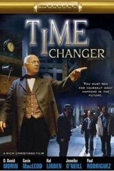 Смотреть Изменяющий время онлайн в HD качестве