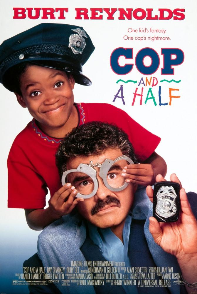 Фильмы онлайн эротика полицейские