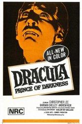 Смотреть Дракула: Принц тьмы онлайн в HD качестве