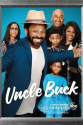 Смотреть Дядюшка Бак онлайн в HD качестве