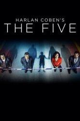 Смотреть Пять онлайн в HD качестве