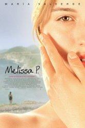 Смотреть Мелисса: Интимный дневник онлайн в HD качестве