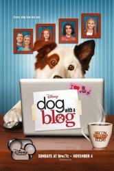 Смотреть Собака точка ком онлайн в HD качестве