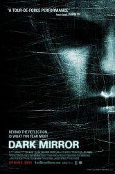 Смотреть Темное зеркало онлайн в HD качестве