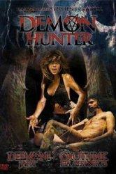 Смотреть Охота на демонов онлайн в HD качестве