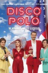 Смотреть Диско Поло онлайн в HD качестве