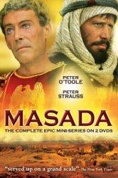 Смотреть Масада онлайн в HD качестве
