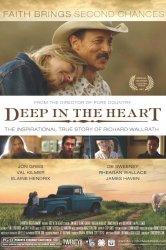 Смотреть Глубоко в сердце онлайн в HD качестве