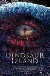 Смотреть Остров динозавров онлайн в HD качестве