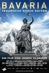 Смотреть Бавария – Путешествие мечты онлайн в HD качестве 720p