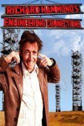 Смотреть Инженерные идеи онлайн в HD качестве