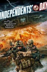 Смотреть День независимости онлайн в HD качестве