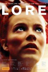 Смотреть Лоре онлайн в HD качестве