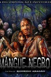 Смотреть Грязные зомби онлайн в HD качестве