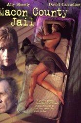 Смотреть Тюрьма округа Мэкон онлайн в HD качестве