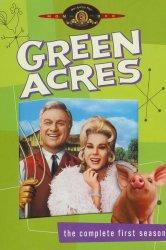 Смотреть Зеленые просторы онлайн в HD качестве