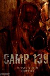 Смотреть Лагерь 139 онлайн в HD качестве