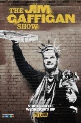 Смотреть Шоу Гэффигана онлайн в HD качестве