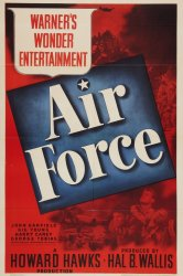 Смотреть Военно-воздушные силы онлайн в HD качестве