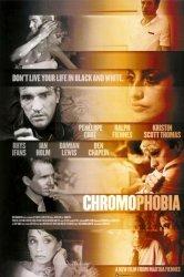 Смотреть Хромофобия онлайн в HD качестве
