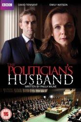 Смотреть Муж женщины-политика онлайн в HD качестве