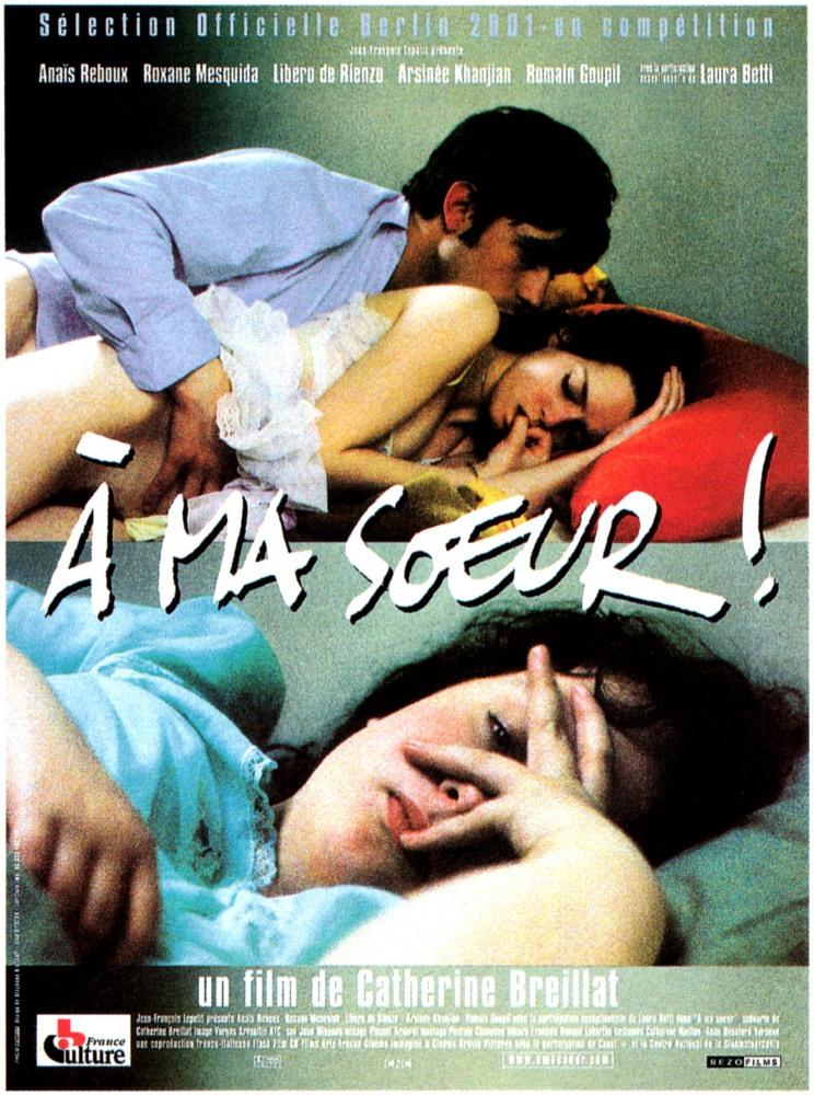 Кино онлайн итальянский секс 1974