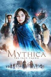 Смотреть Мифика: Стальная корона онлайн в HD качестве