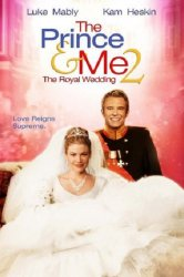 Смотреть Принц и я: Королевская свадьба онлайн в HD качестве