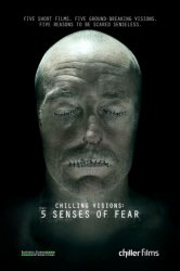 Смотреть 5 чувств страха онлайн в HD качестве