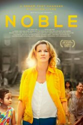 Смотреть Нобл онлайн в HD качестве