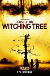 Смотреть Проклятие колдовского дерева онлайн в HD качестве