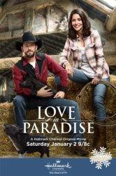 Смотреть Любовь в раю онлайн в HD качестве