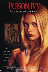 Коллекция фильмов Тинто Брасса 2011 смотреть онлайн или