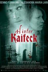 Смотреть Убийство в Кайфеке онлайн в HD качестве