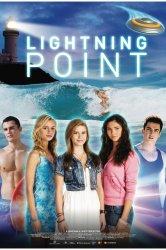 Смотреть Неземной сёрфинг онлайн в HD качестве 720p