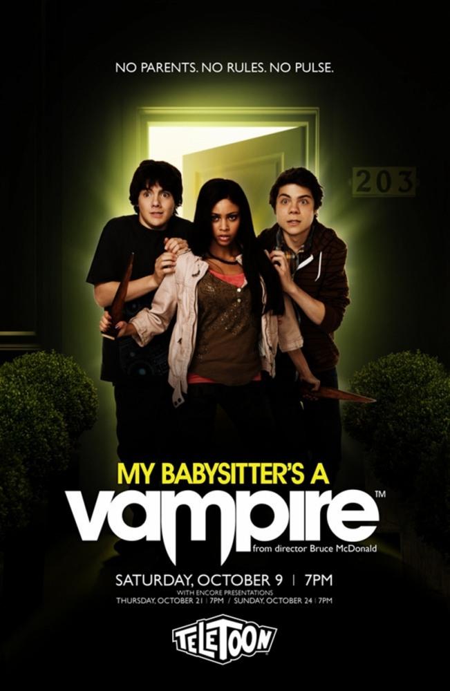 картинки хорошем качестве в вампиры