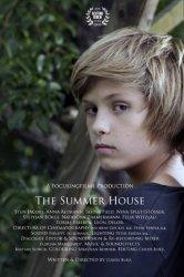 Смотреть Загородный дом онлайн в HD качестве