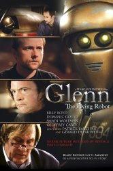 Смотреть Гленн 3948 онлайн в HD качестве