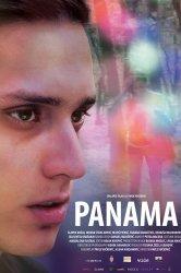 Смотреть Панама онлайн в HD качестве