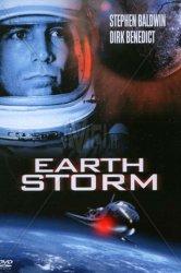 Смотреть Земля под ударом онлайн в HD качестве
