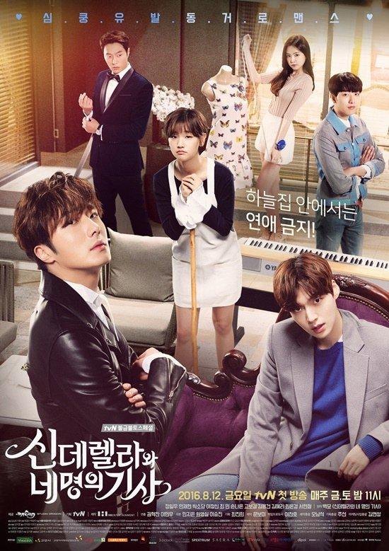 Корейские сериалы смотреть онлайн озвучка