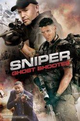 Смотреть Снайпер: воин призрак онлайн в HD качестве