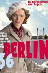 Смотреть Берлин 36 онлайн в HD качестве